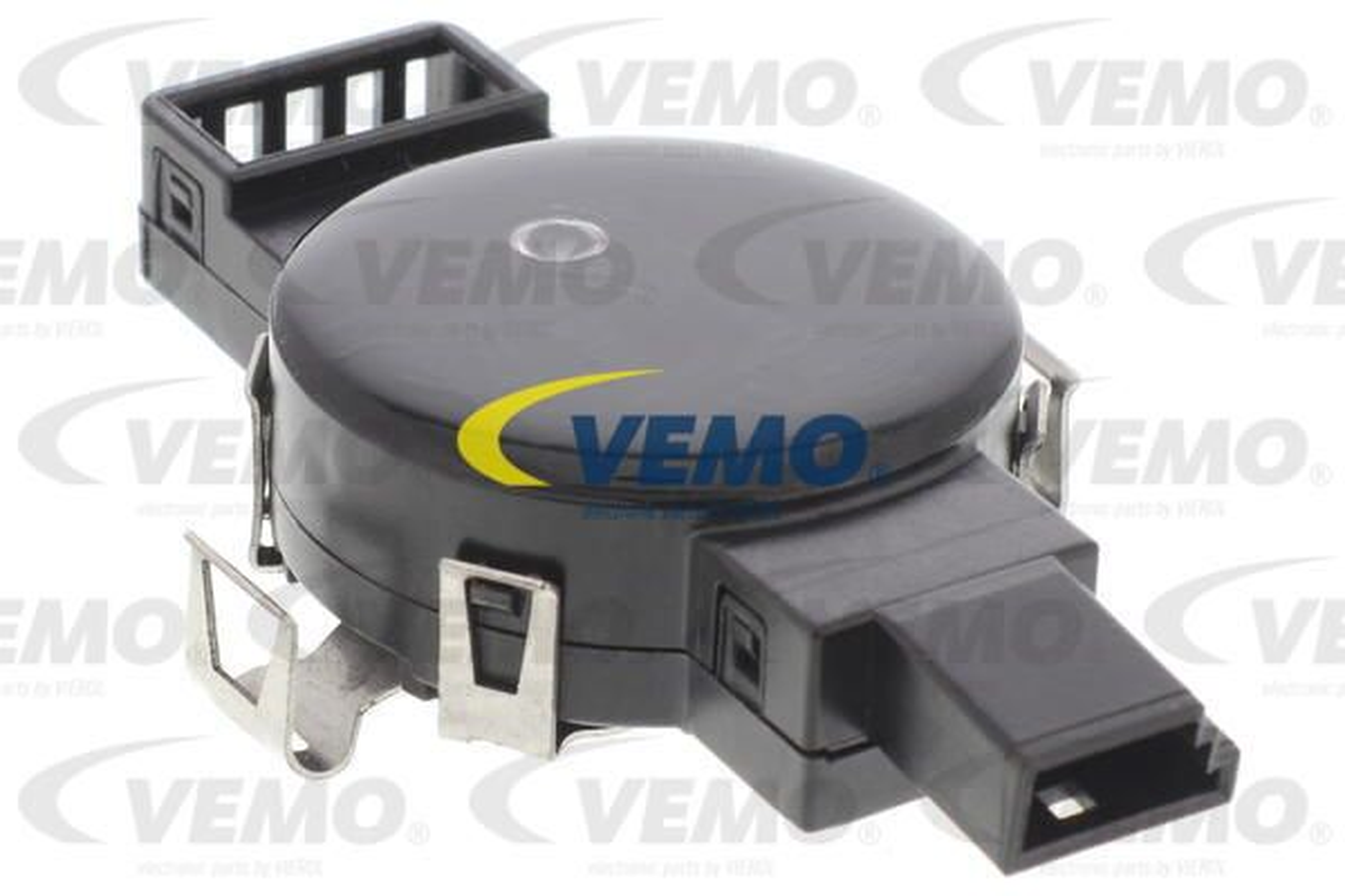VEMO: Original Windschutzscheibe Regensensor V10-72-1600 ()