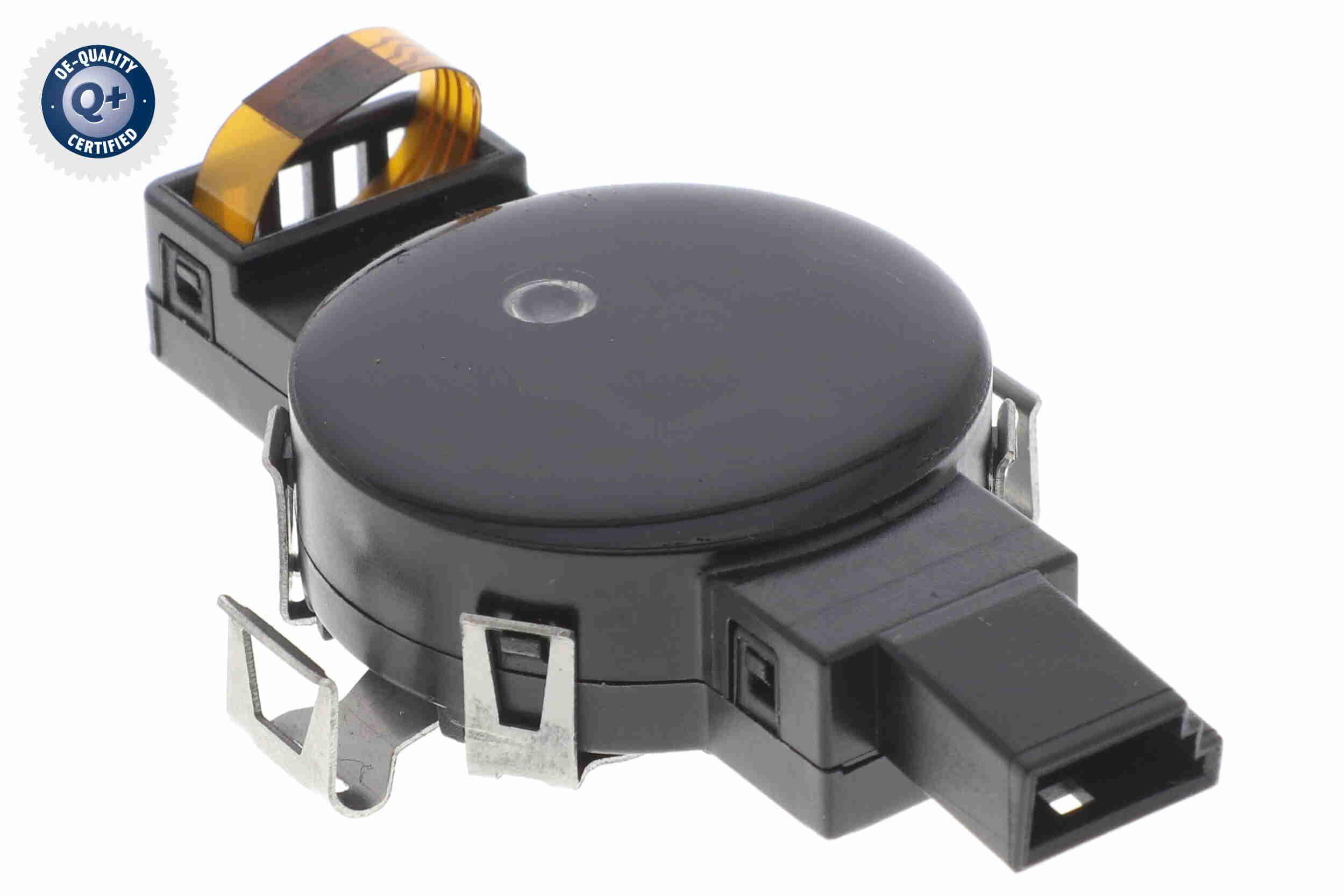 Regensensor VEMO V10-72-1601