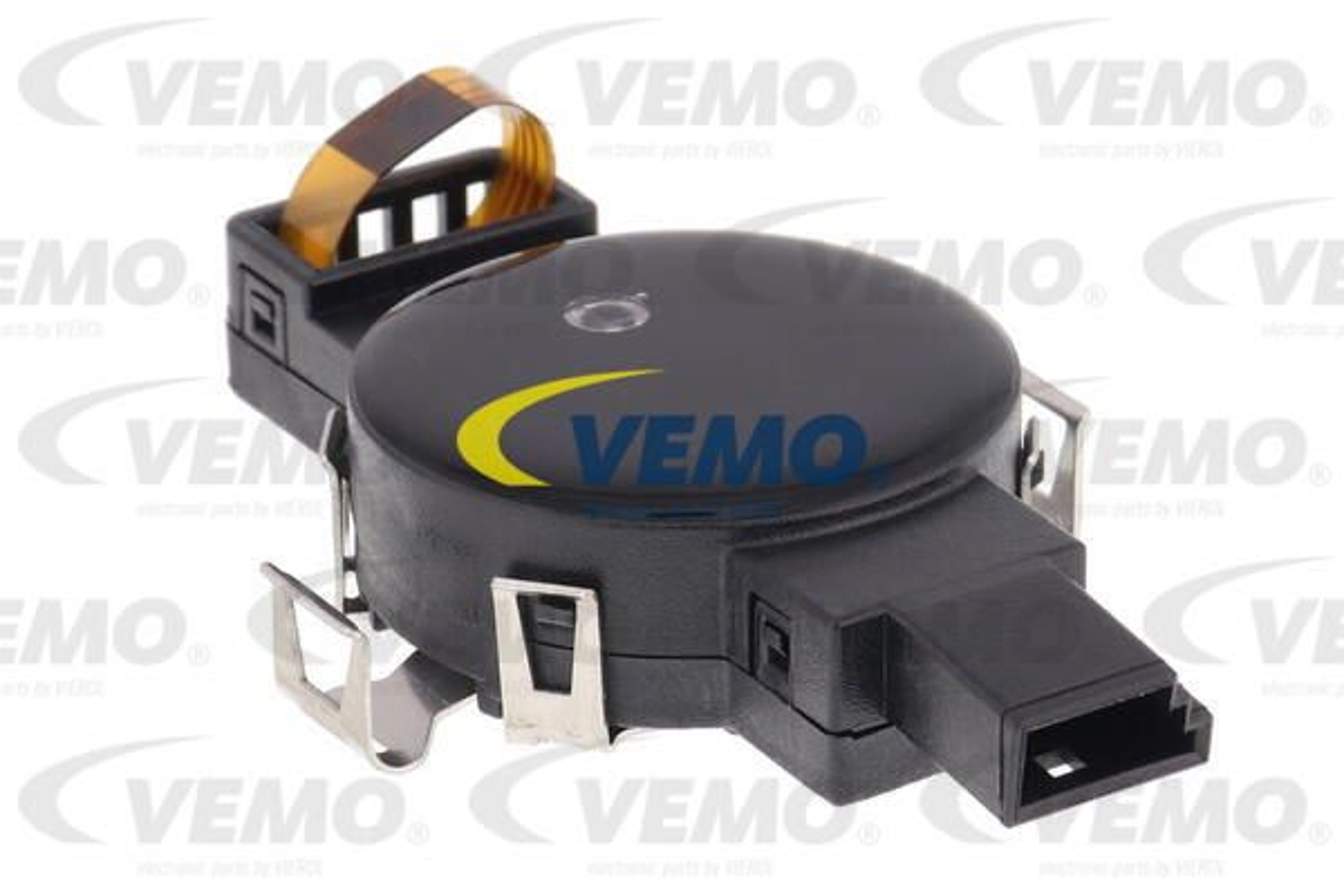 VEMO: Original Windschutzscheibe Regensensor V10-72-1602 ()