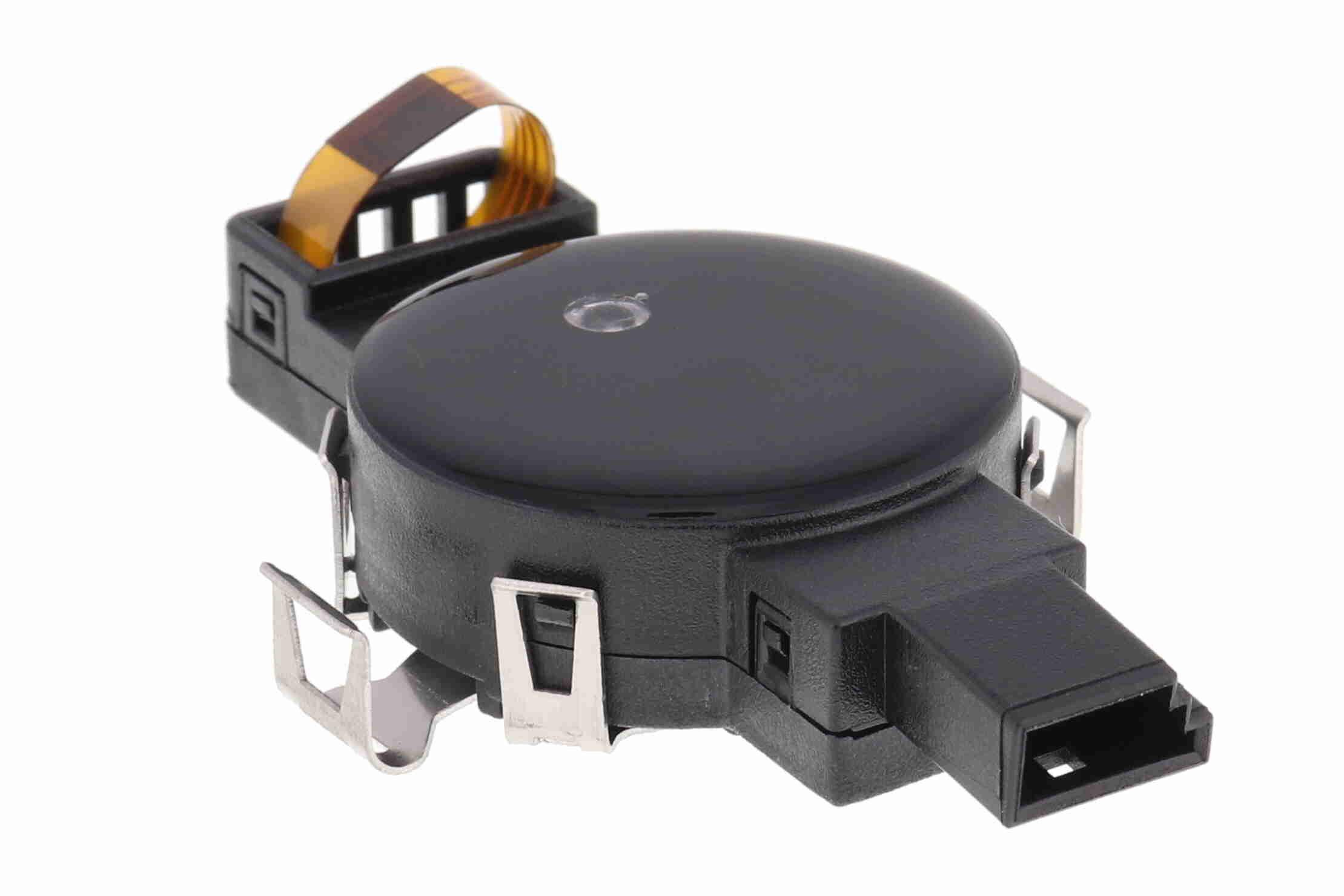 VEMO: Original Regensensor V10-72-1602 ()