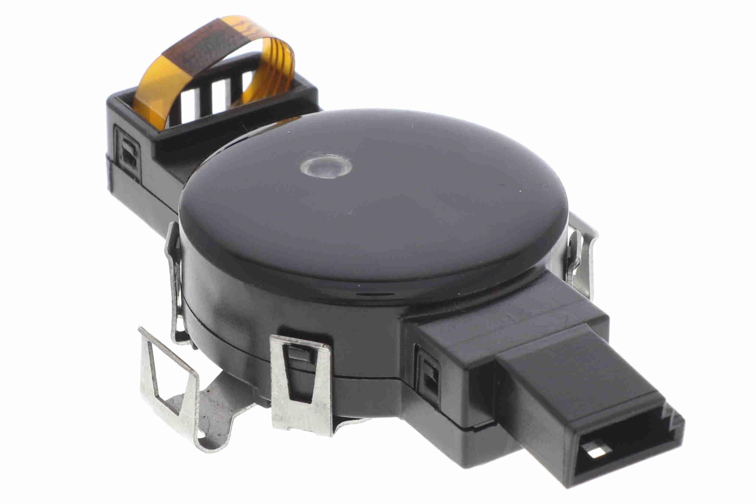VEMO: Original Regen Lichtsensor V10-72-1604 ()