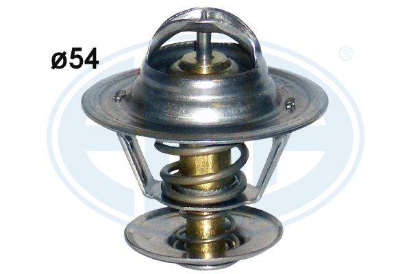Original AUDI Kühler Thermostat 350029A