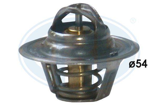 ERA: Original Thermostat Kühlmittel 350054A ()