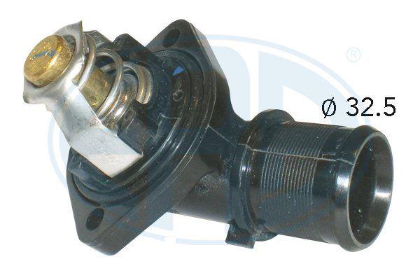 OE Original Kühler Thermostat 350074A ERA