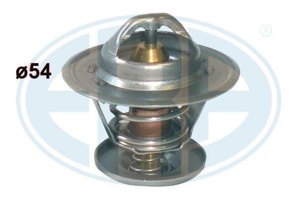 Original AUDI Thermostat 350076A