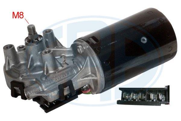 ERA: Original Wischermotor 460046A (Anschlussanzahl: 3)