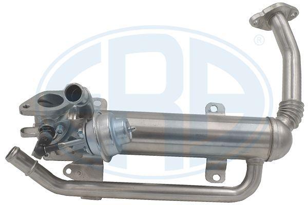 ERA: Original Abgaskühler 500056A ()
