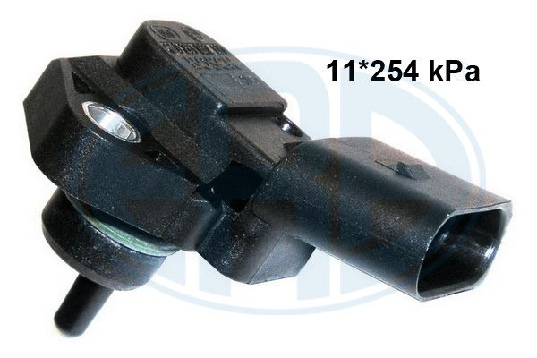 ERA Sensor, Ladedruck 550132A