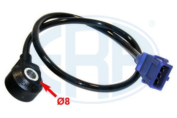 ERA: Original Klopfsensor 550236A ()