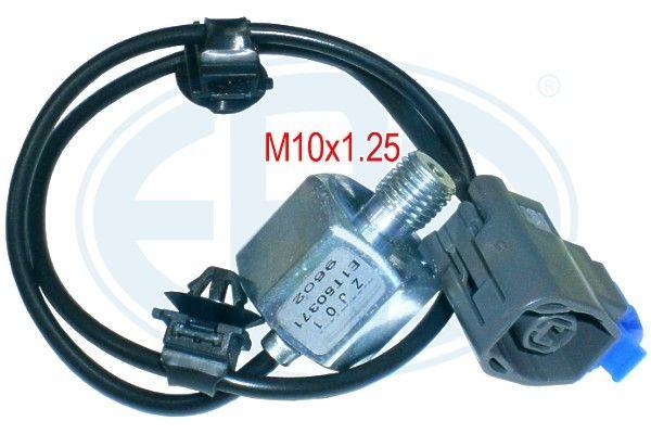 OE Original Motorelektrik 550340A ERA