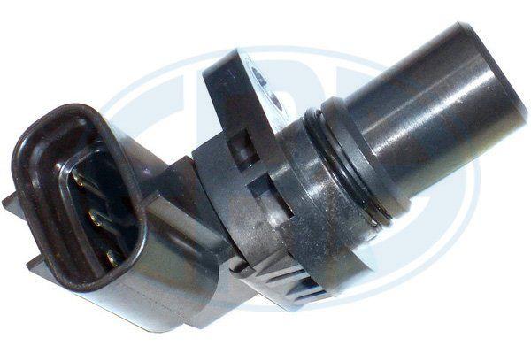 ERA: Original Impulsgeber Kurbelwelle 550350A (Anschlussanzahl: 3)