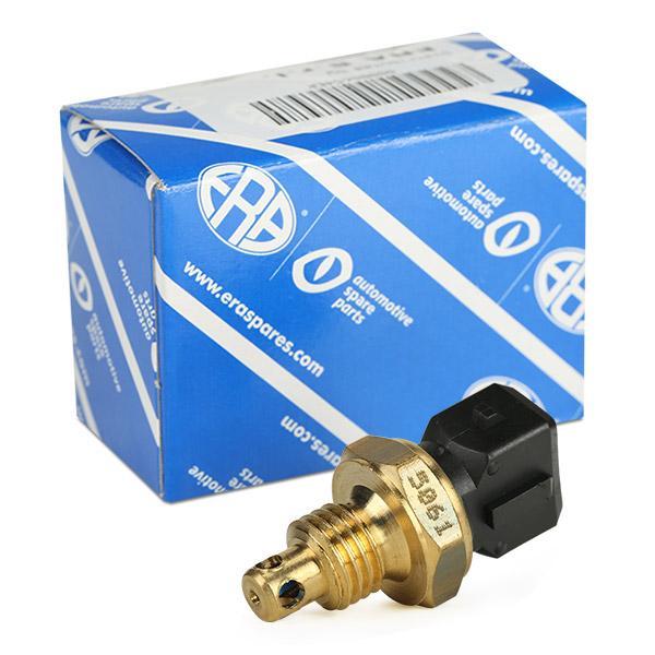 ERA: Original Sensor Ansauglufttemperatur 550384A ()