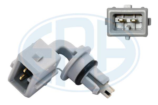 ERA: Original Sensor Ansauglufttemperatur 550386A ()