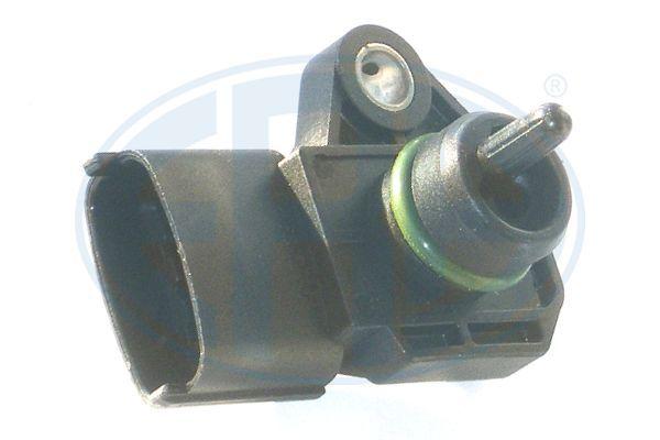 ERA Sensor, Ladedruck 550394A