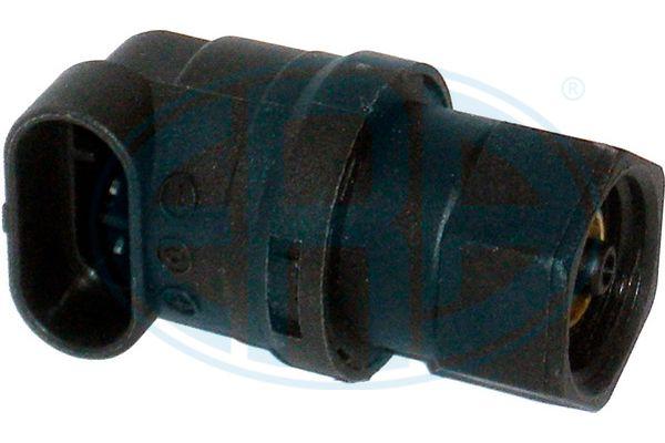 ERA: Original Geschwindigkeitssensor 550660A ()