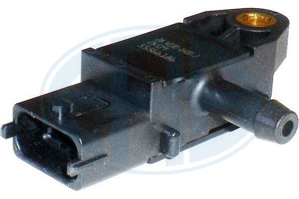 ERA: Original Differenzdrucksensor 550732A (Anschlussanzahl: 3)