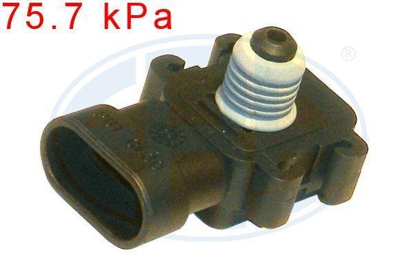 Sensor, Saugrohrdruck ERA 550740A