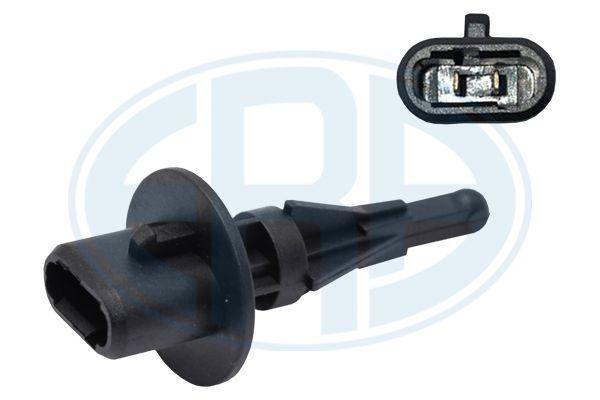 TOYOTA CELICA 1999 Sensor Ansauglufttemperatur - Original ERA 550860A