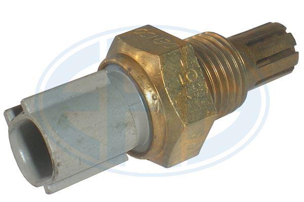 TOYOTA TUNDRA Sensor Ansauglufttemperatur - Original ERA 550941A