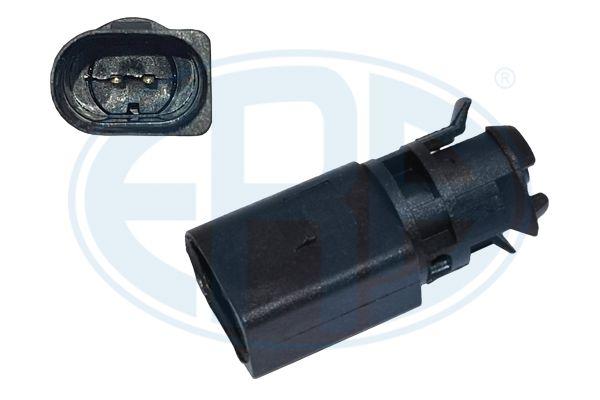 ERA: Original Sensor, Ansauglufttemperatur 551212A ()