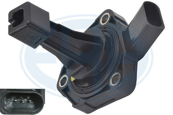 ERA Sensor, Motorölstand 551437A
