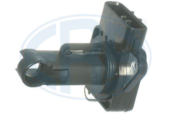 Original JAGUAR Luftmengenmesser 558145A