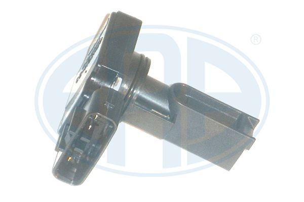 Original JAGUAR Luftmassensensor 558253A