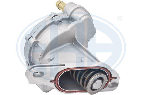 ERA Vacuumpomp rembekrachtiger 559051A