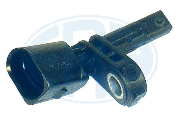 Original JEEP ABS Sensor 560158A