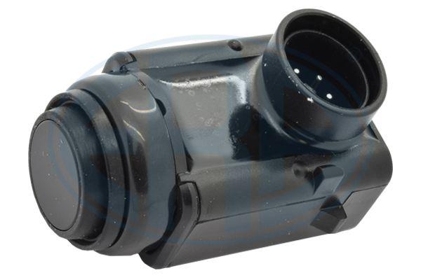 566000A ERA vorne und hinten, schwarz, Ultraschallsensor Sensor, Einparkhilfe 566000A günstig kaufen