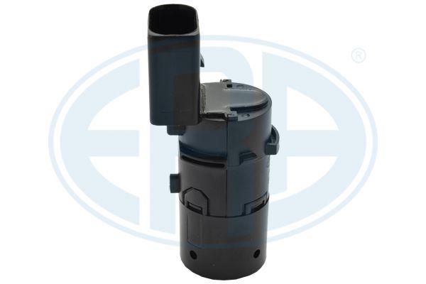 566001A ERA vorne links, vorne rechts, schwarz, Ultraschallsensor Sensor, Einparkhilfe 566001A günstig kaufen