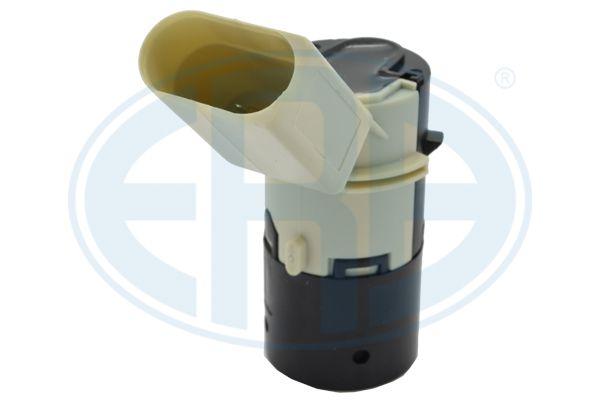 566002A ERA vorne, schwarz, Ultraschallsensor Sensor, Einparkhilfe 566002A günstig kaufen