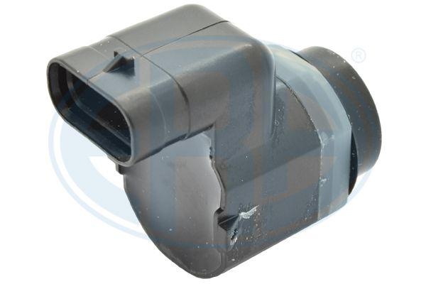 566007A ERA vorne, schwarz, Ultraschallsensor Sensor, Einparkhilfe 566007A günstig kaufen