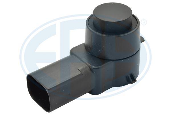 ERA: Original Einparkhilfe Sensoren 566015A ()