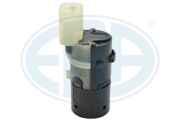 566018A ERA vorne, schwarz, Ultraschallsensor Sensor, Einparkhilfe 566018A günstig kaufen