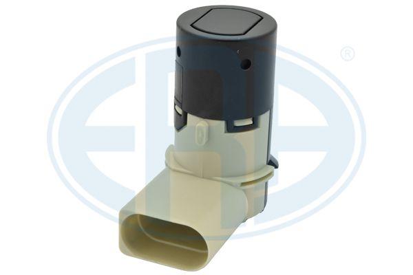 566020A ERA vorne und hinten, schwarz, Ultraschallsensor Sensor, Einparkhilfe 566020A günstig kaufen