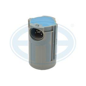 566021A ERA vorne und hinten, chrom, Ultraschallsensor Sensor, Einparkhilfe 566021A günstig kaufen