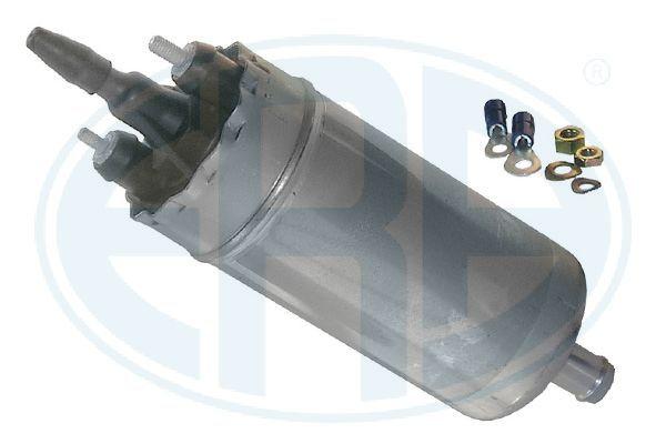 JAGUAR Mk Kraftstoffvorförderung-Pumpe - Original ERA 770005A Druck [bar]: 5bar
