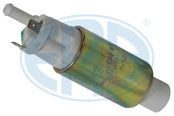 Achetez Pompe à carburant ERA 770023A (Pression [bar]: 4bar) à un rapport qualité-prix exceptionnel