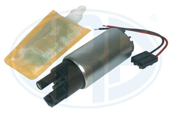 JAGUAR F-TYPE Kraftstoffvorförderung-Pumpe - Original ERA 770162A Druck [bar]: 3bar