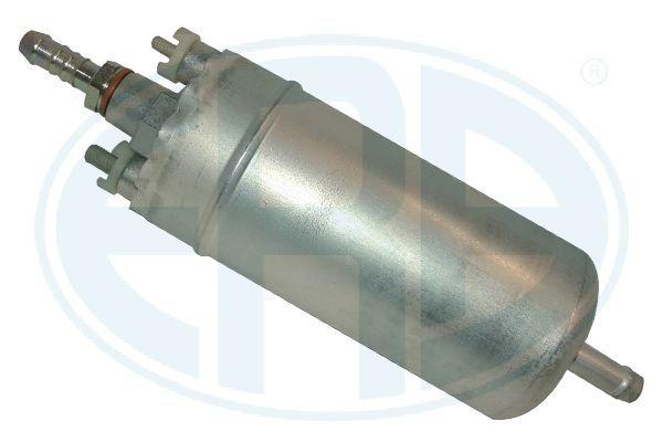 JAGUAR Mk Benzinpumpe - Original ERA 770171A Druck [bar]: 4bar