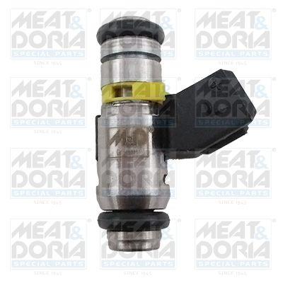 Vstřikovací ventil 75112069 ve slevě – kupujte ihned!