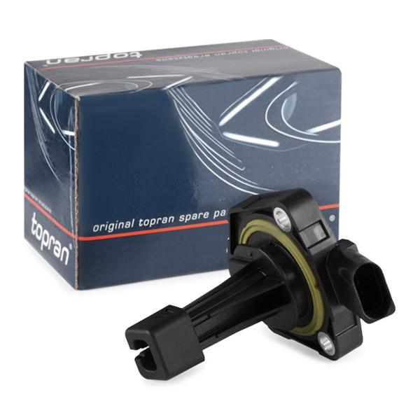 TOPRAN: Original Sensor, Motorölstand 114 246 ()