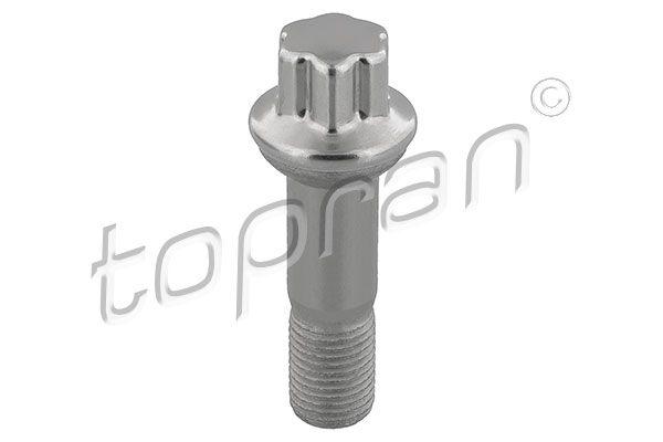 OE Original Radschrauben 408 842 TOPRAN