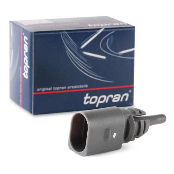 TOPRAN: Original Außentemperatur Sensor 622 254 ()