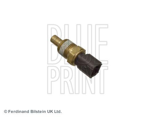 OE Original Motorelektrik ADB117219 BLUE PRINT