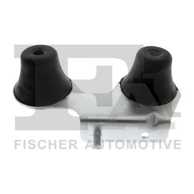 Volkswagen CRAFTER 2010 Muffler hanger bracket FA1 183-911: