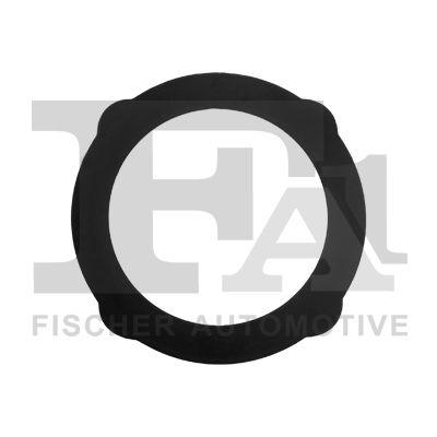FA1: Original AGR Ventil Dichtung 414-559 ()