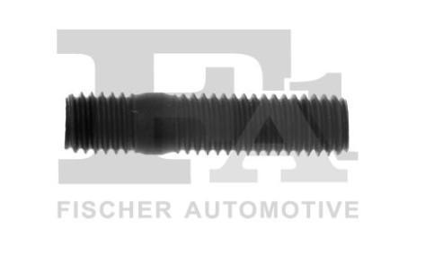 OPEL CORSA 2016 Montagesatz, Abgasanlage - Original FA1 985-832.10
