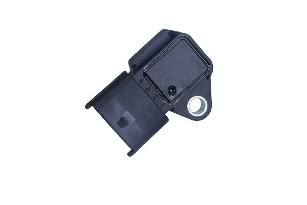 MAXGEAR Sensor, Ladedruck 21-0438